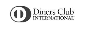 club-inter-diners