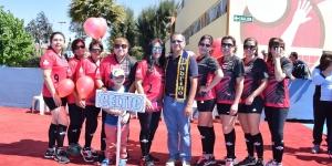 voley | Club Internacional Arequipa