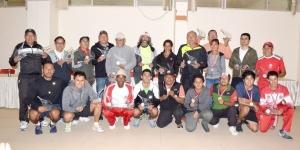 paletafronton   Club Internacional Arequipa