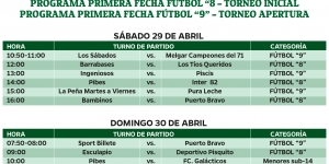 futbol   Club Internacional Arequipa