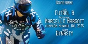 paintball   Club Internacional Arequipa